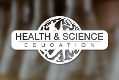 Science and Health代写